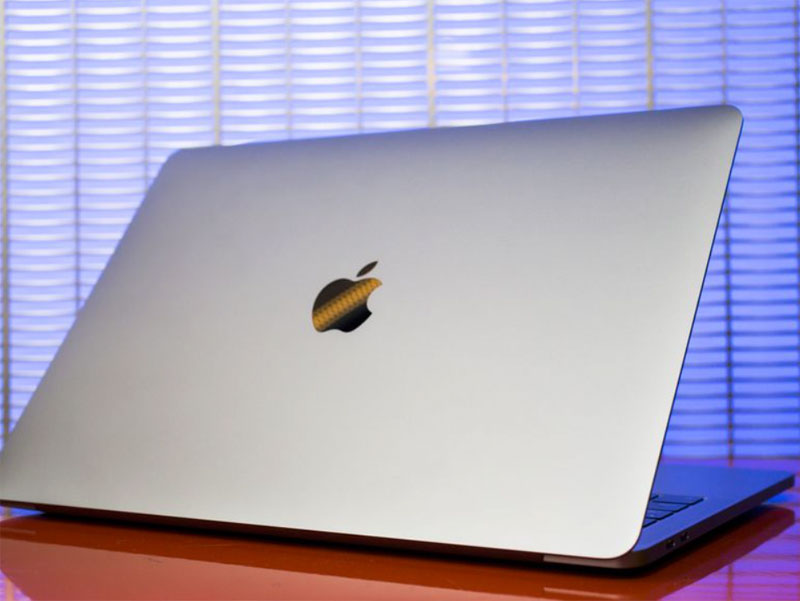 The owners of the new MacBook Pro massively complain of problems with graphics card [video]