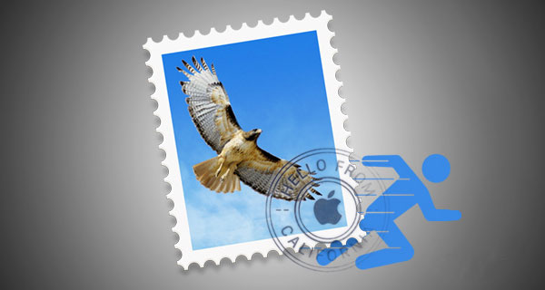 How to speed up the Mail app in macOS, Sierra and El Capitan