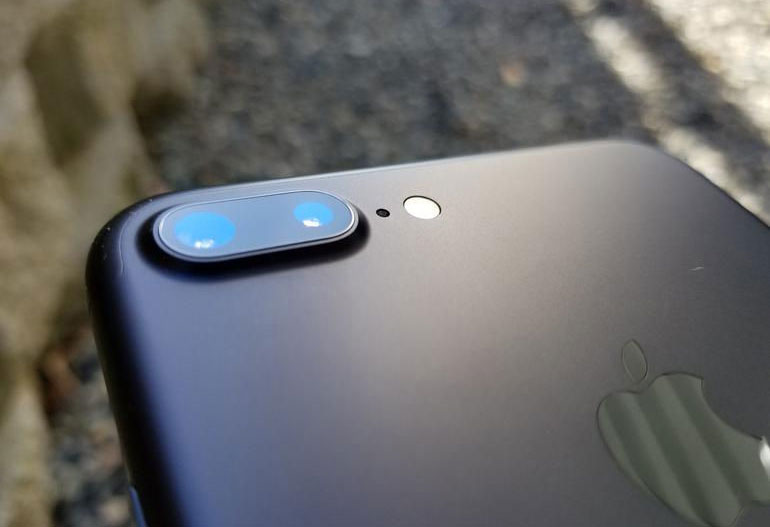 Impressions after two months with the iPhone 7 Plus: the pros and cons of a 5.5-inch flagship Apple