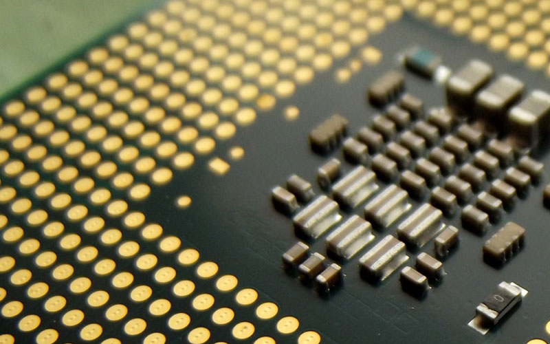 """For the Russian missiles will create an """"unkillable"""" 2-core processors"""