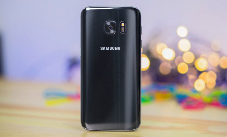 Rumors: Samsung Galaxy S8 will get a function that is not on any iPhone