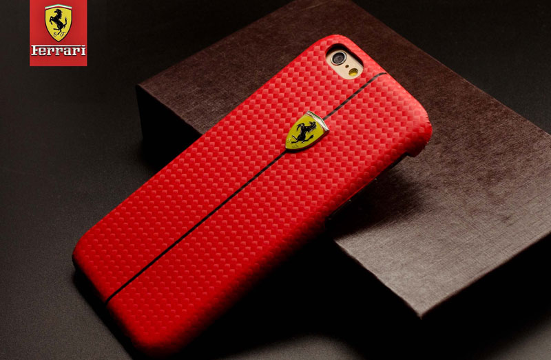 Media: in 2017 Apple will unveil three iPhones. Among them will be the Ferrari