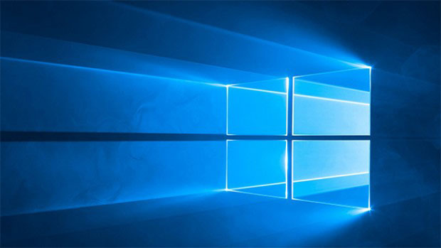 Microsoft will allow Windows 10 users to temporarily disable automatic installation of updates