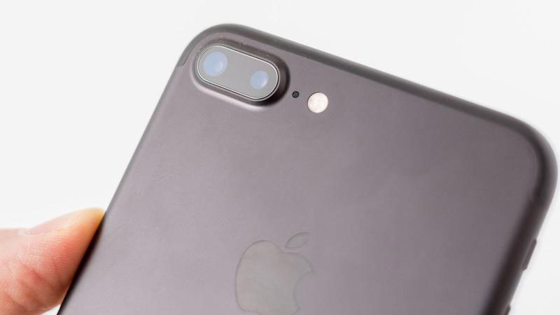 If not iPhone, then who? Top 5 major competitors of iPhone 7
