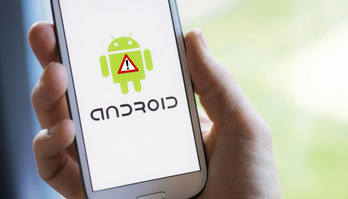 As an Android user lost 72 000 rubles, or another argument in favor of the iPhone