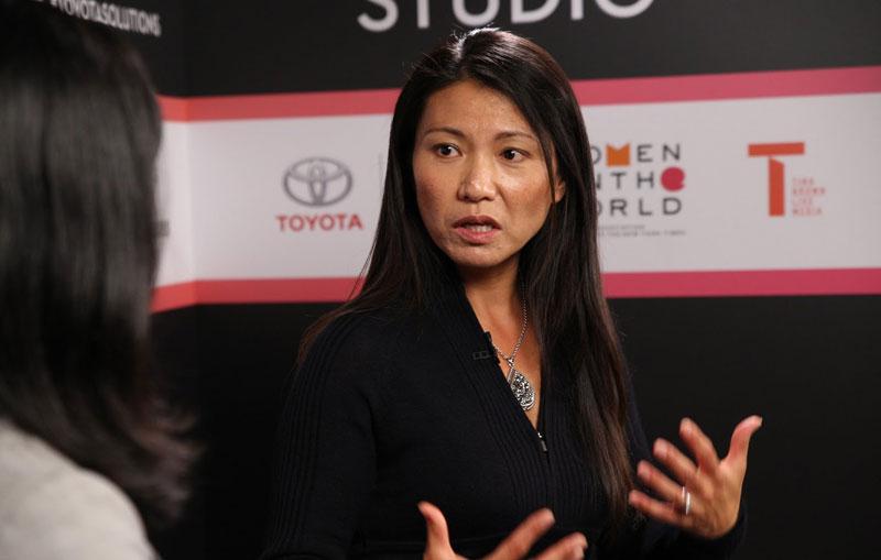 Executive Director, health technology Apple yockey Matsuoka have left the company