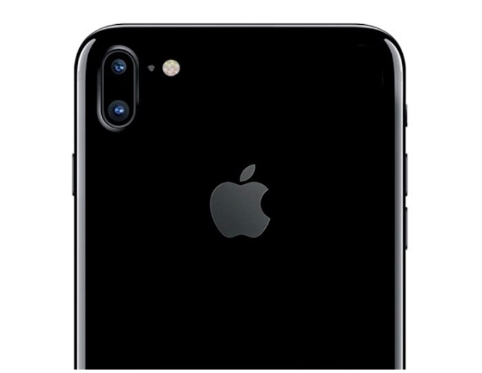 Media: Apple will release a new 5-inch iPhone with vertically arranged dual camera in 2017