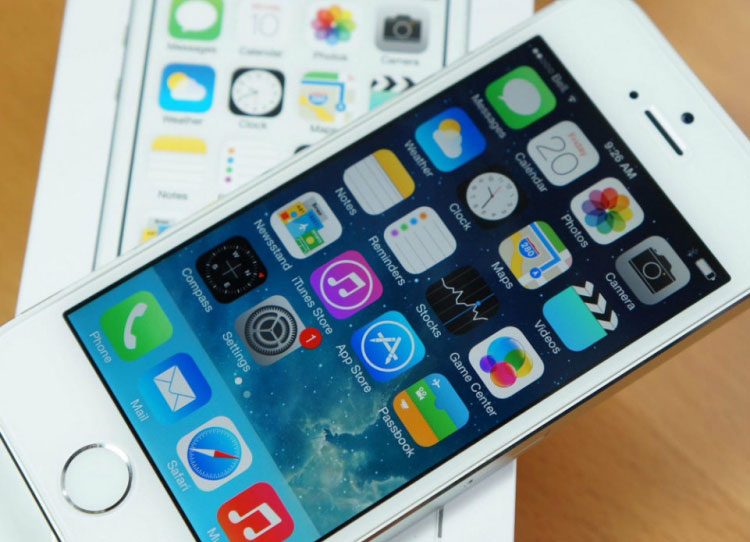 New divorce iPhone buyers, or avaricious pays twice