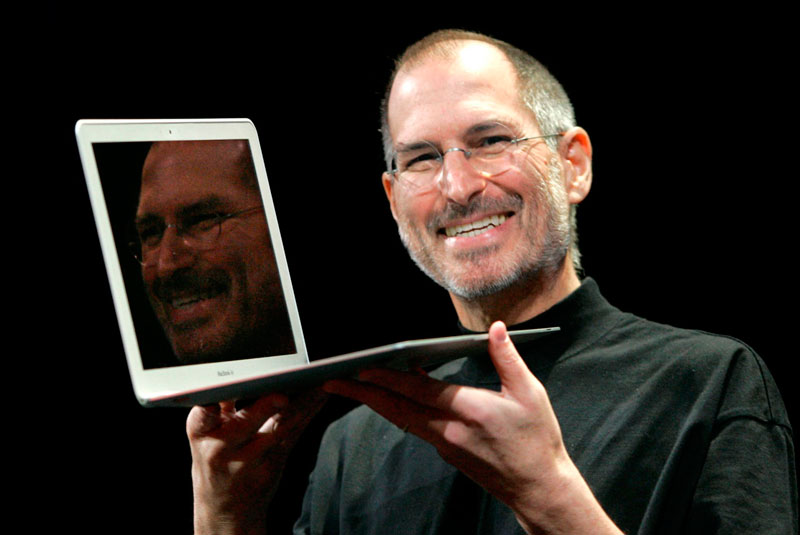 Street Steve jobs in Paris won't: why government changed its decision