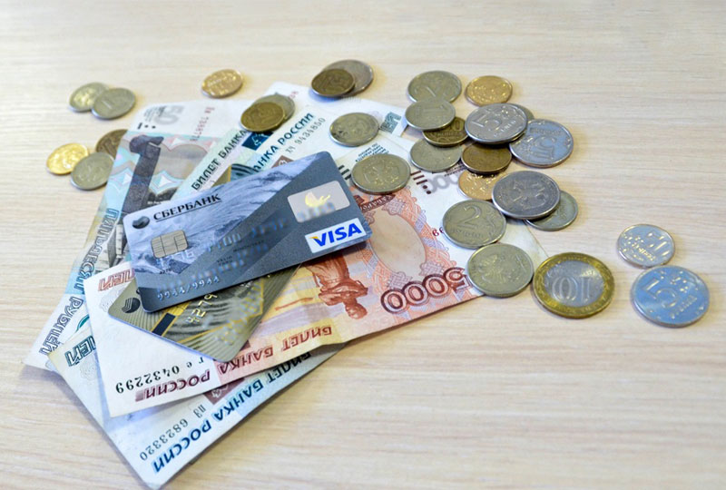 Russian operators will inform the banks about the change the client SIM card