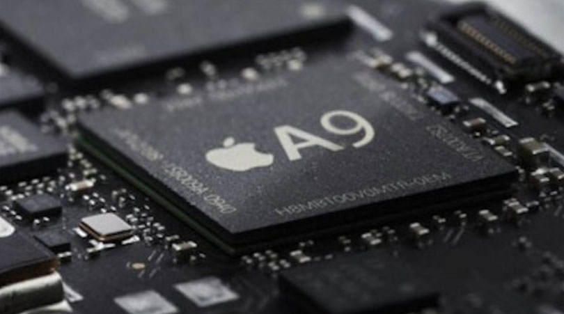 3 reasons why Apple Mac is worth the move on its own ARM processors