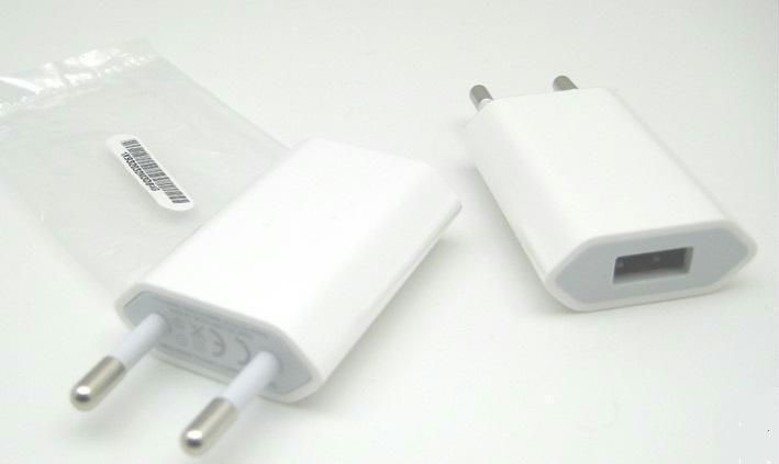 Why is the Apple battery charger is almost twice as expensive than the Samsung charge?