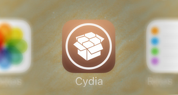 The hackers released a browser-based jailbreak iOS 9.3.3 in the style of JailbreakMe