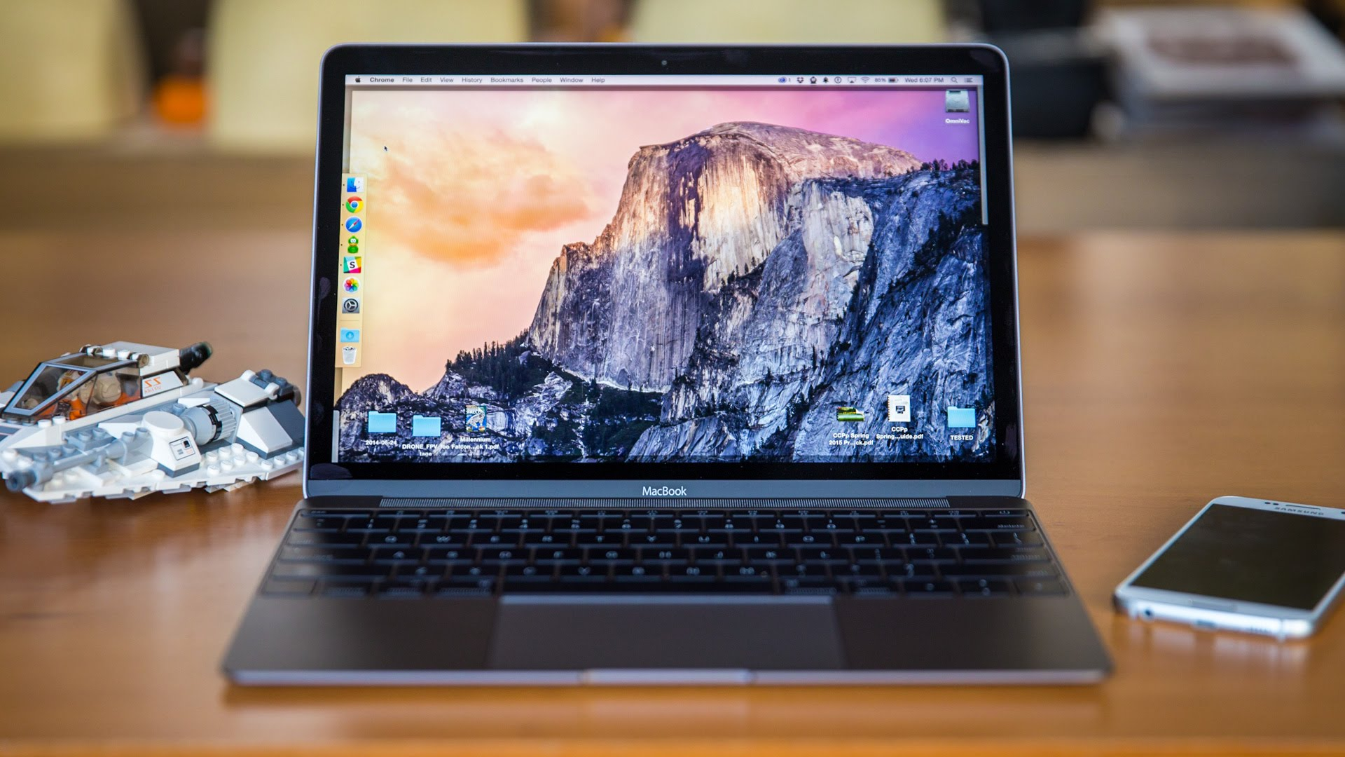 A couple of tricks for Mac, which you might not know