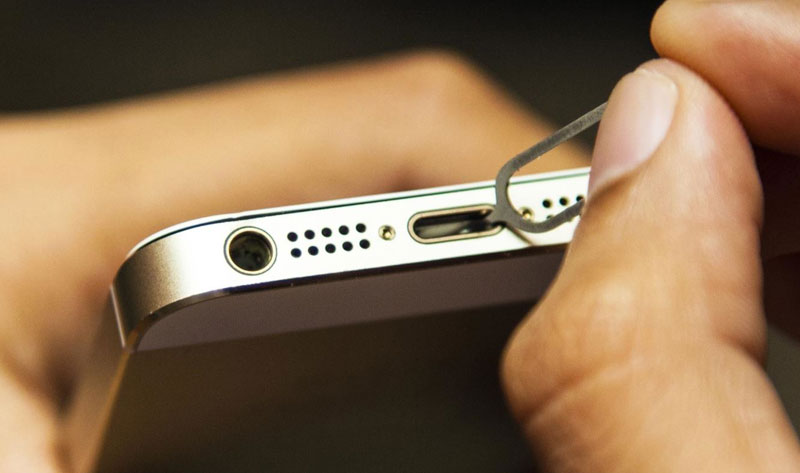 10 mistakes that kill your iPhone