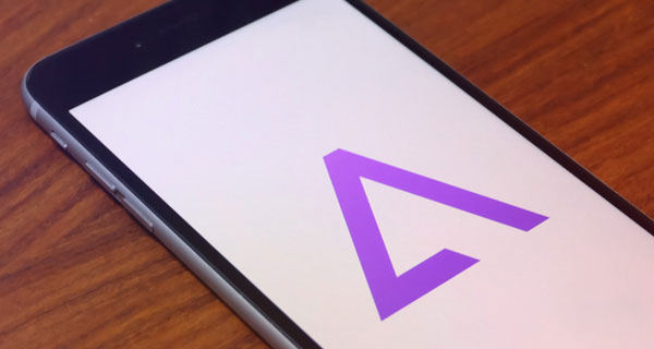 The creators of GBA4iOS has announced a new emulator of the classic game consoles Delta for iOS devices 10