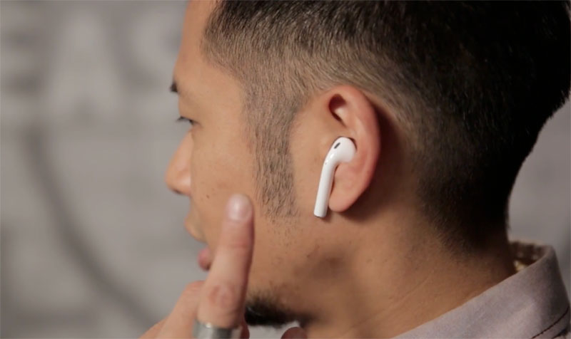 What's wrong with AirPods: 3 annoying things Apple need to fix