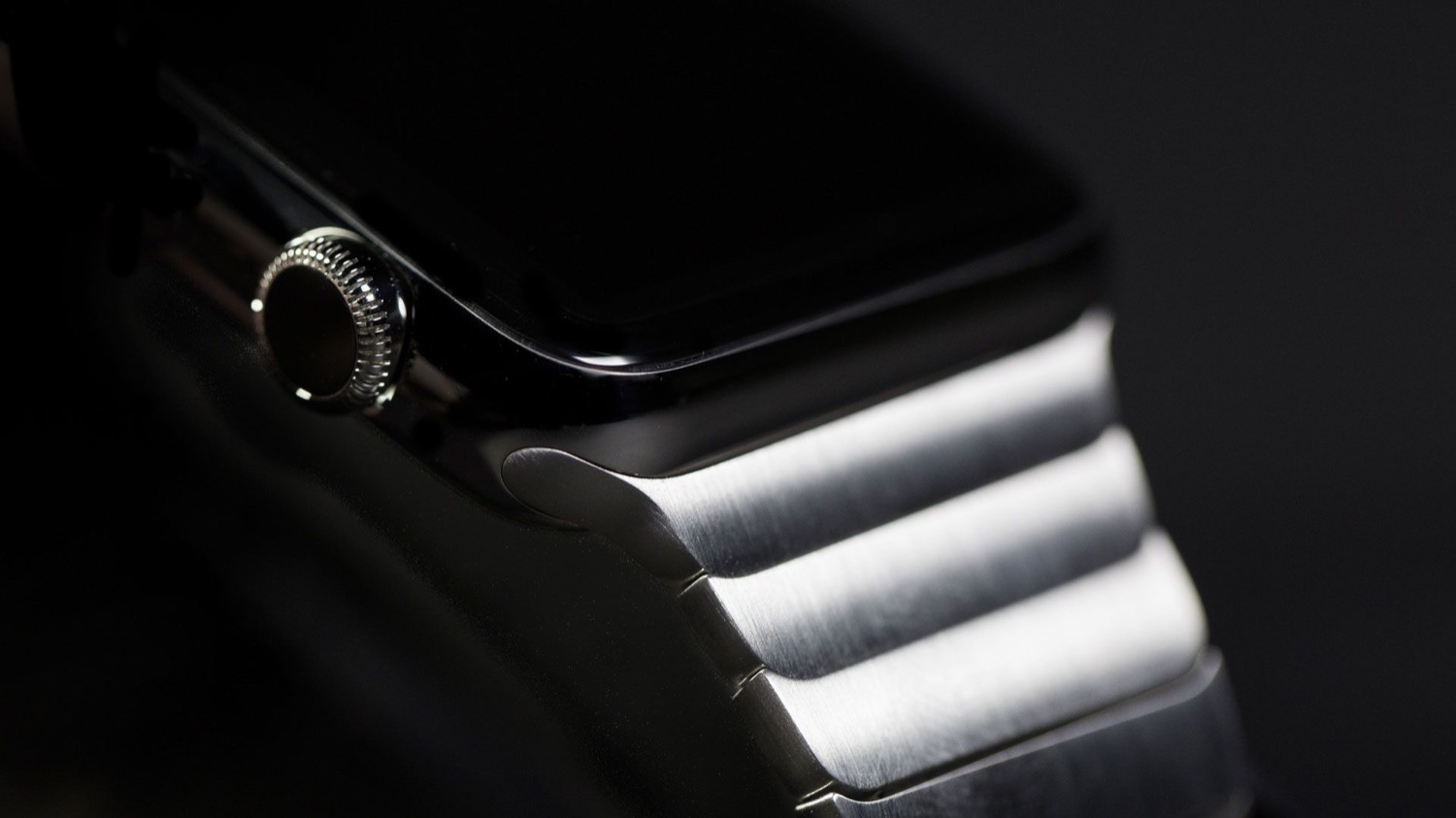 How to activate eco on the Apple Watch