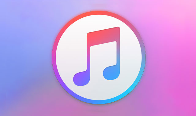 Apple is in discussion with Hollywood movie companies of the early new rental movies in iTunes