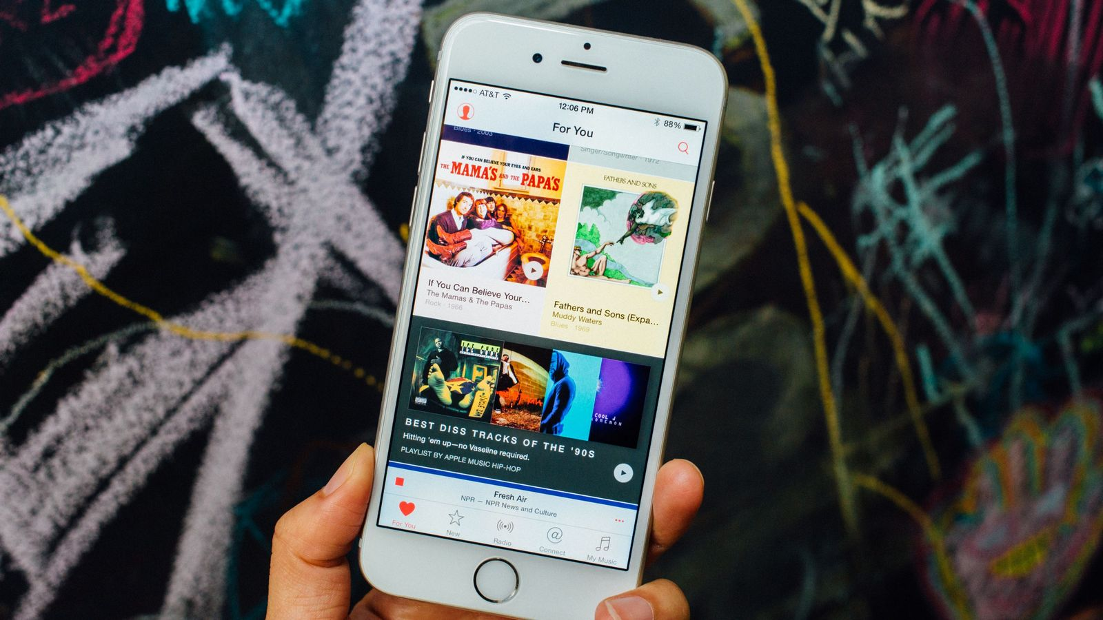 News Apple, issue 186: higher prices in the App Store and the success of Apple Music