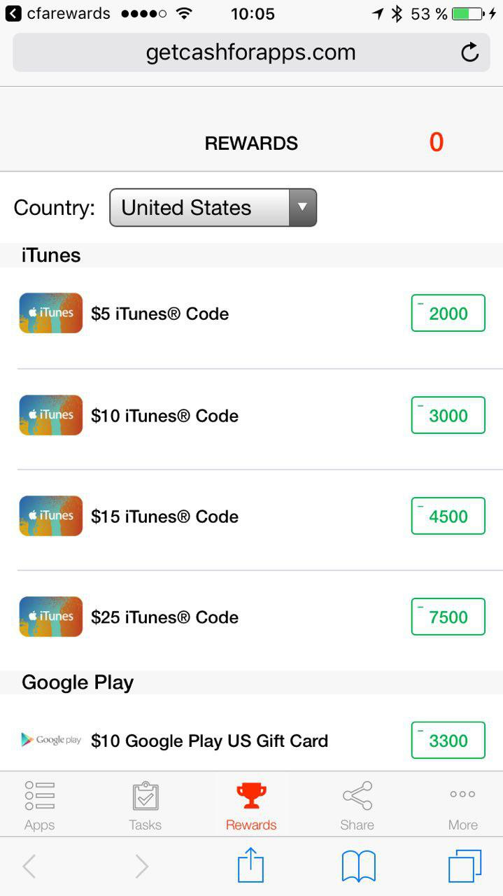 How to play Super Mario Run absolutely for free