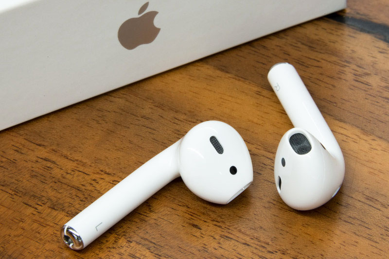 Poll: why didn't you buy AirPods, despite the positive reviews online?