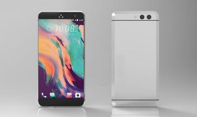 Media: the flagship HTC will receive 11 dual camera, 8 GB of RAM and a Snapdragon chip 835