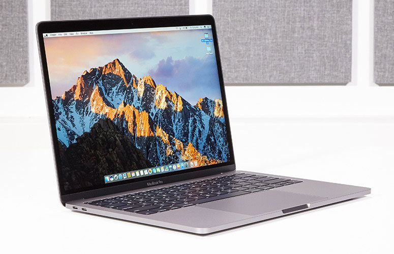 2016 MacBook Pro was the first Apple laptop that Consumer Reports experts do not recommend to buy