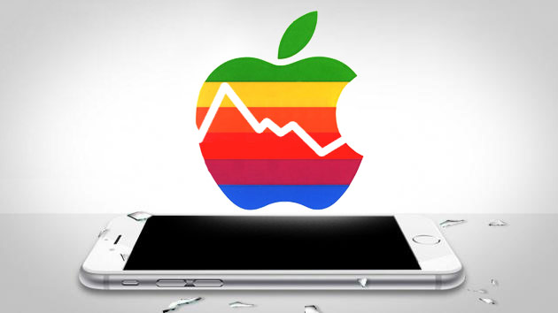 According to analysts, Apple's stock remains one of the most underrated in the world