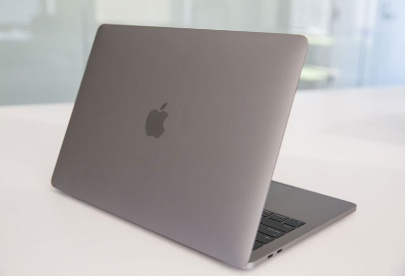 Consumer Reports ready to re-test the autonomy of the MacBook Pro that Apple will release a fix for laptops