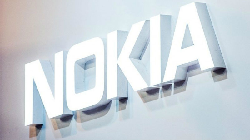 Media: younger version of the future Nokia smartphone will cost $150, senior – $200