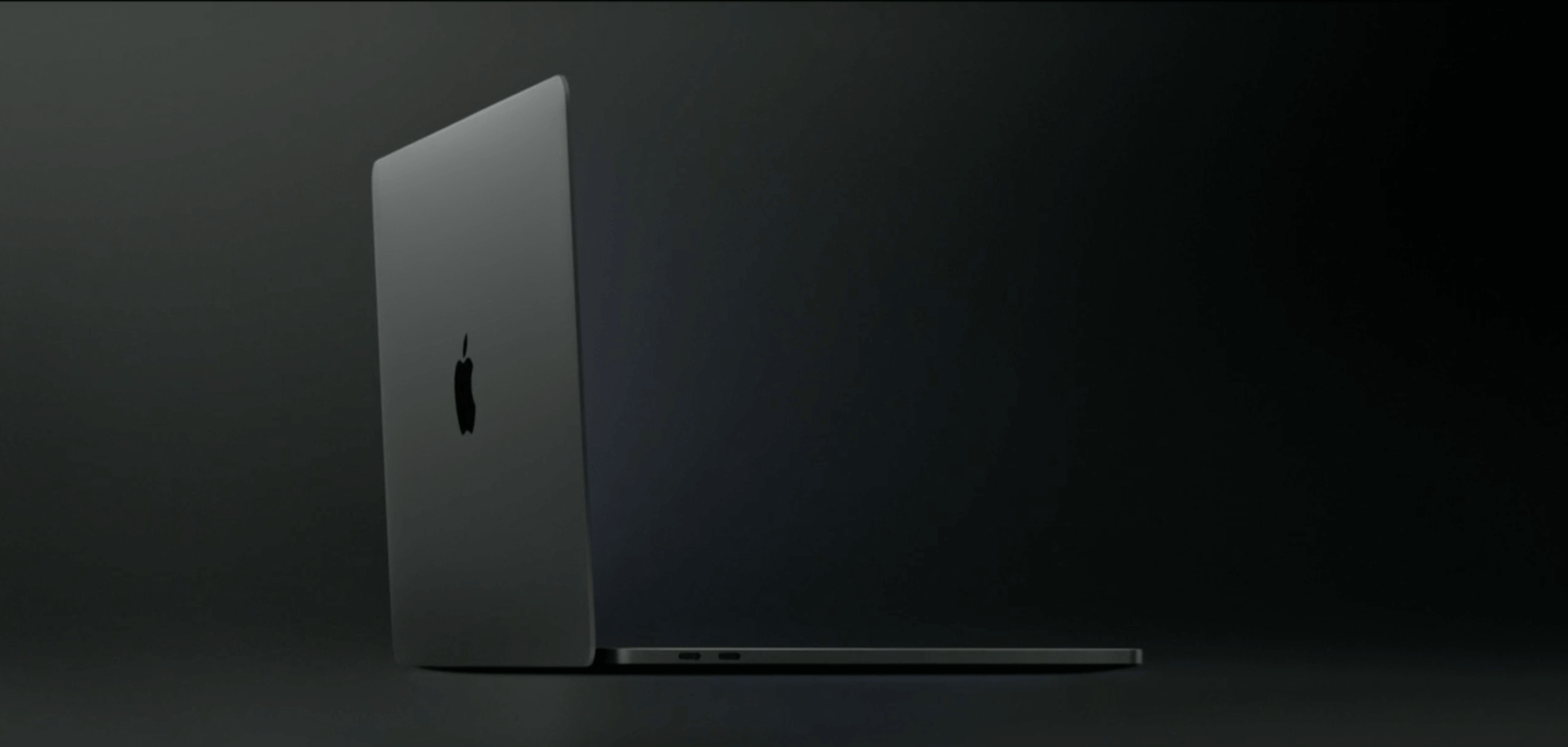 "How to get rid of the white ""screen of death"" MacBook"