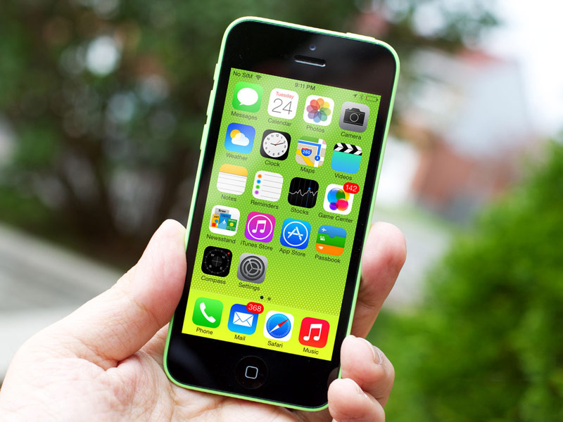 What to do with your old iPhone after buying a new: 10 unusual applications