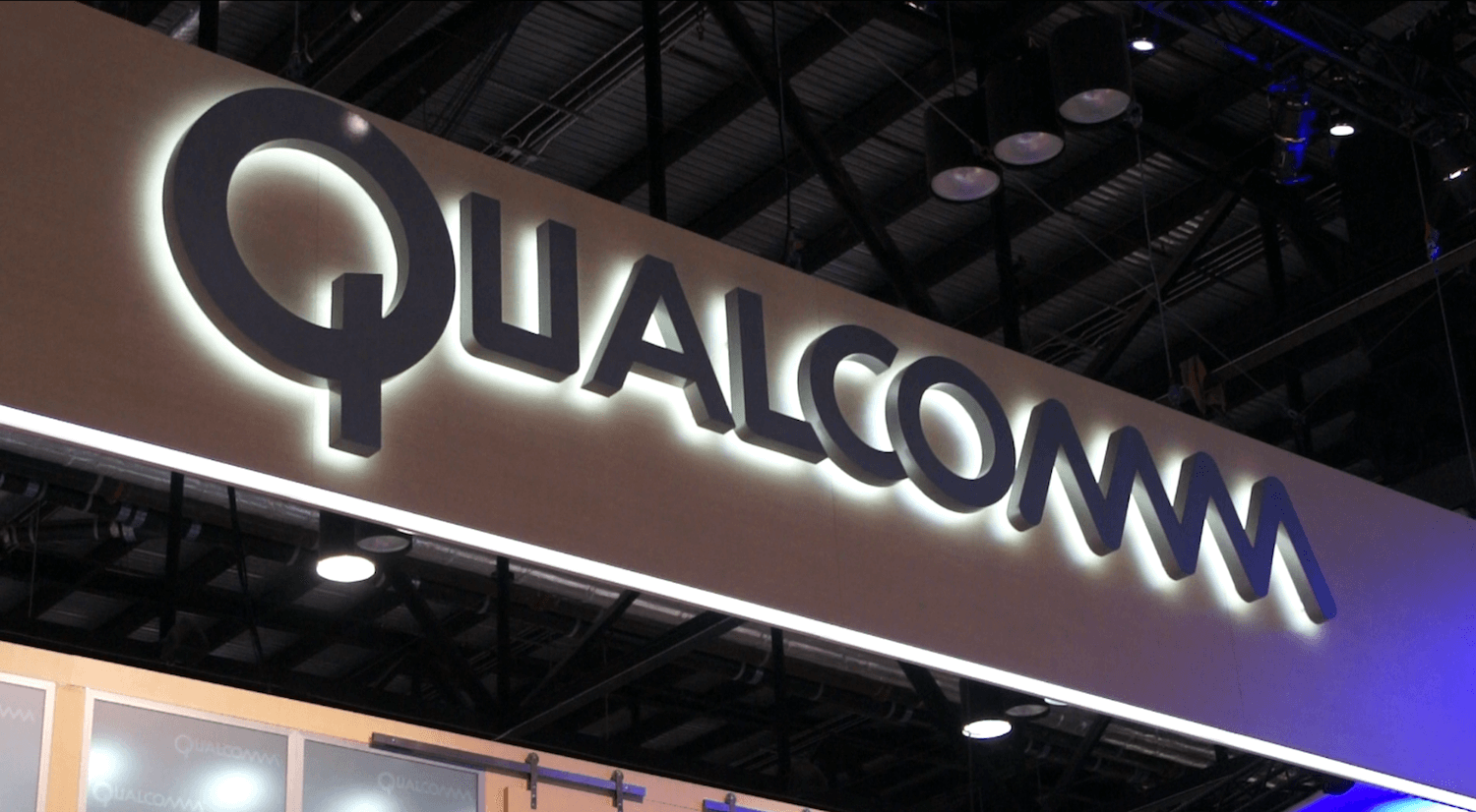 Apple has filed a lawsuit against Qualcomm