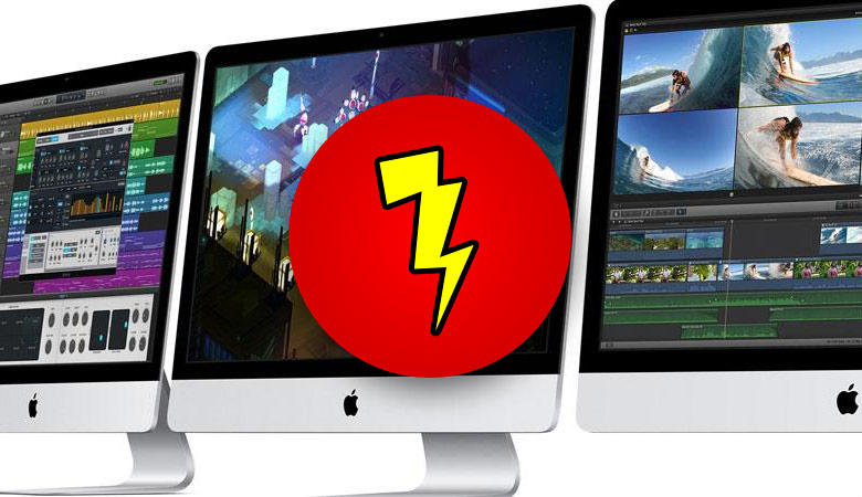 How to enable or disable Turbo Boost on Mac