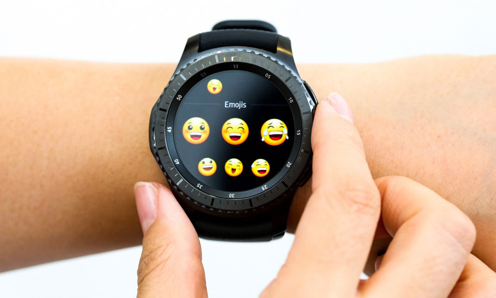 Samsung: iPhone users will soon be able to abandon the Apple Watch
