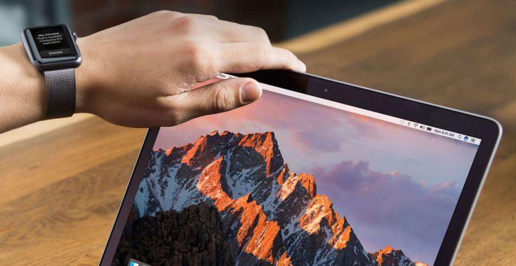 Apple released macOS Sierra 10.12.3 beta 4 to developers