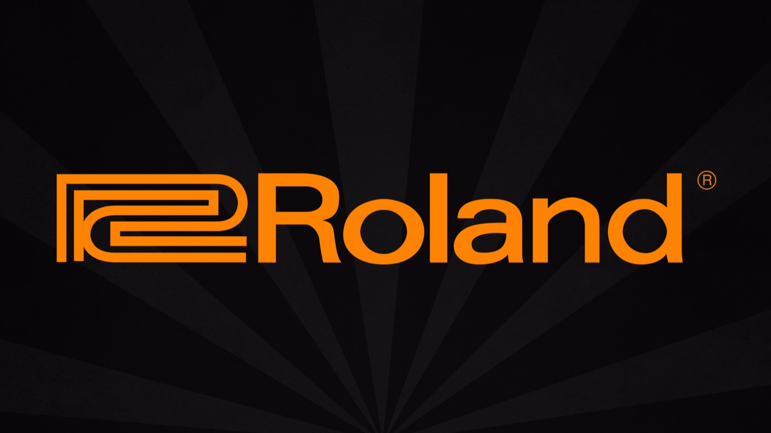 Roland introduced a mobile mixer for iOS