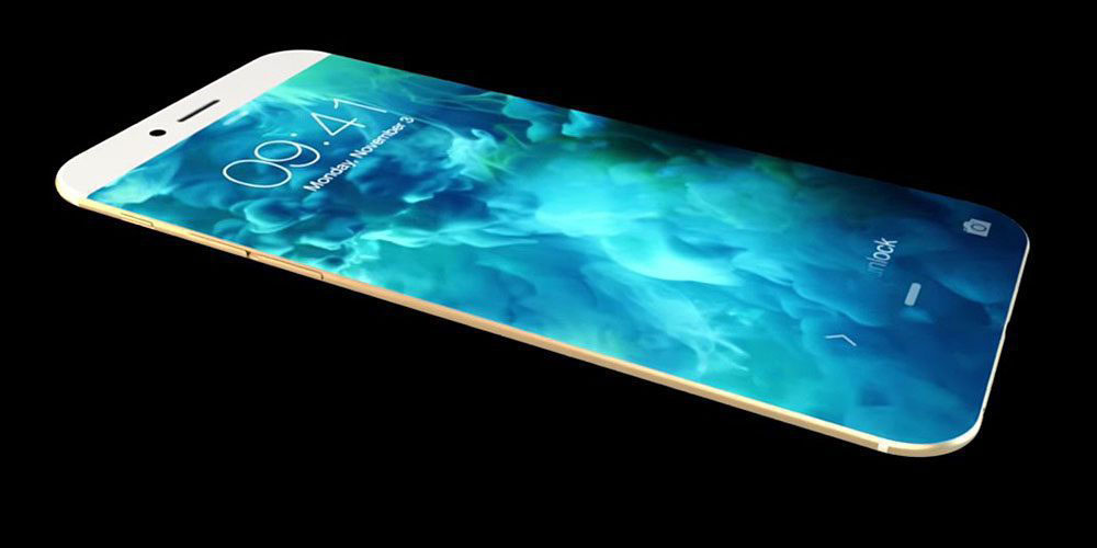 iPhone 8 will become the most popular smartphone in the history