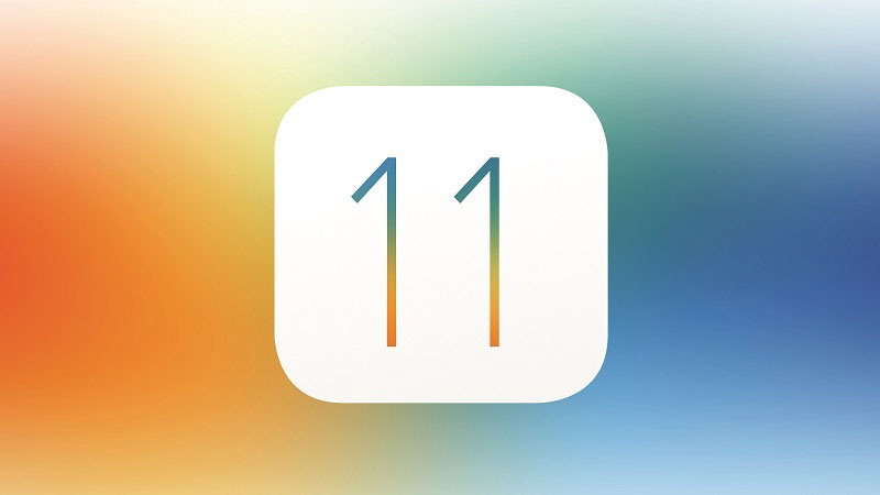 11 iOS: everything we know about the new operating system Apple