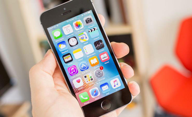 The developer explained why iOS is getting worse