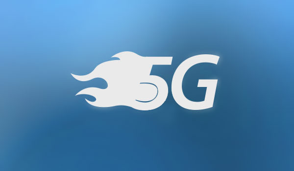 The first universal 5G modem Intel will accelerate the launch of the fifth generation networks around the world