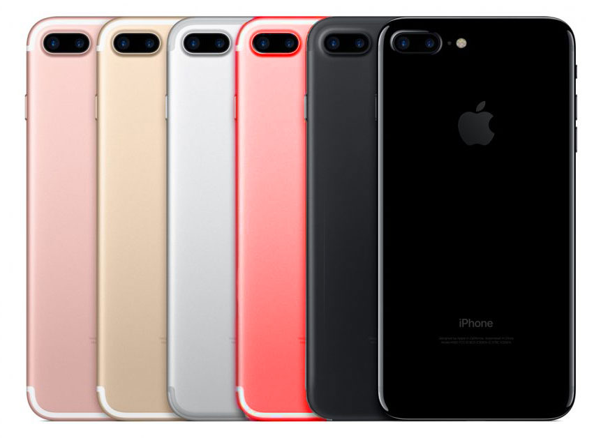 What is the function of iPhone 8 you most interested in?