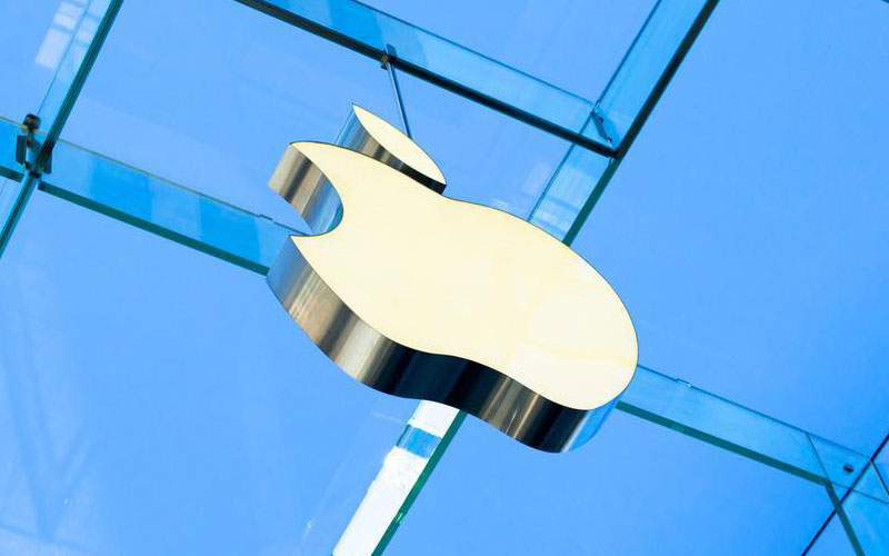 The adventures of Apple in India: the authorities have refused to discuss tax exemptions for iPhone Indian Assembly