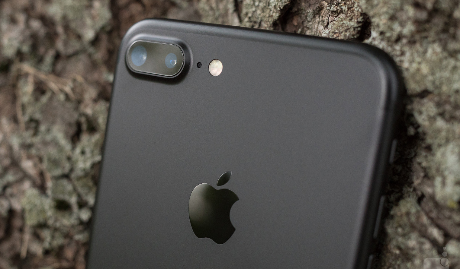 iPhone 7 Plus could surprise everyone