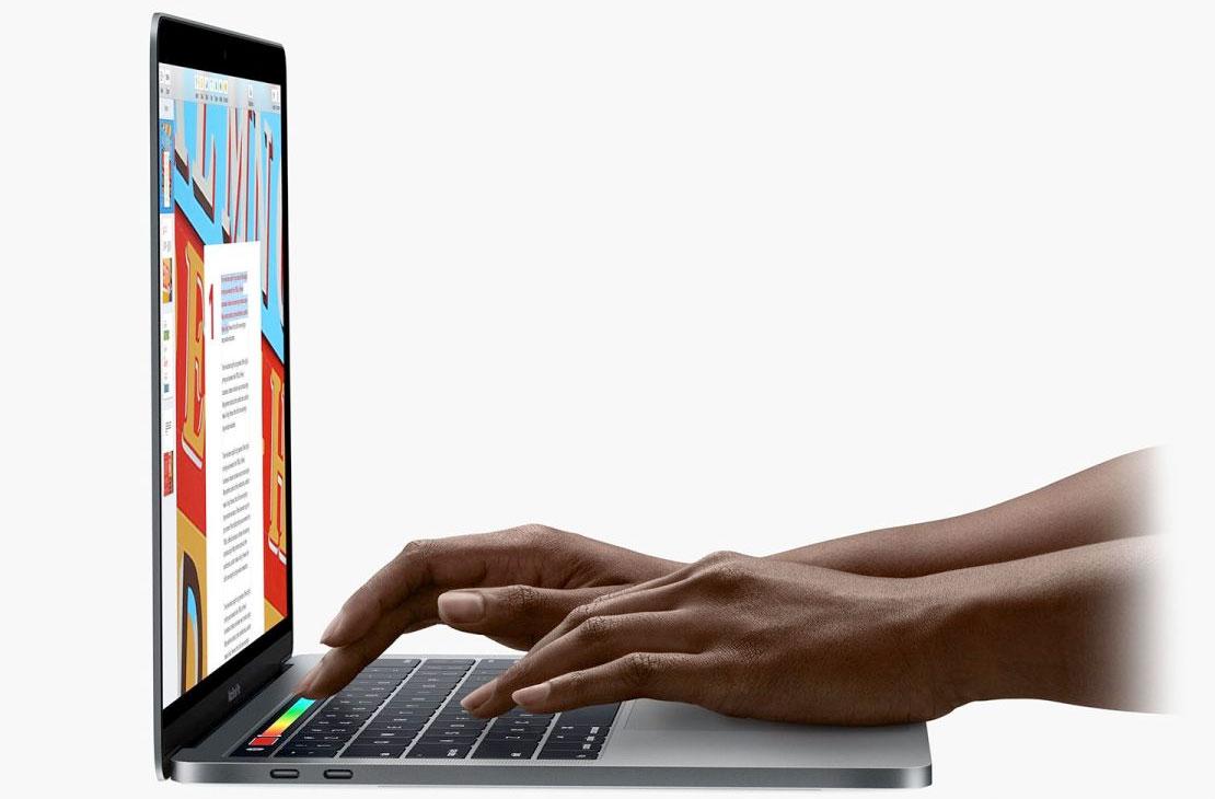 Apple is preparing a big update laptops at WWDC: new MacBook Pro, 12-inch MacBook and MacBook Air