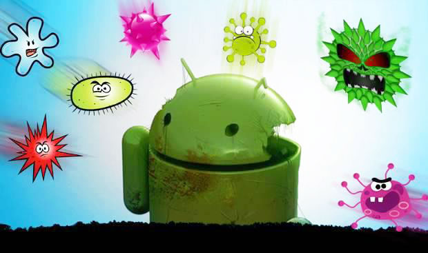More than one billion Android devices in jeopardy due to critical vulnerability