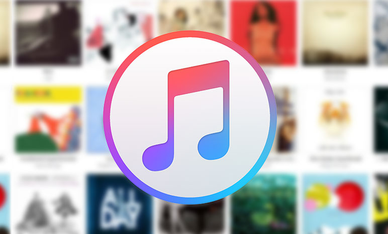 Apple released iTunes 12.6.1 with bug fixes and performance improvement