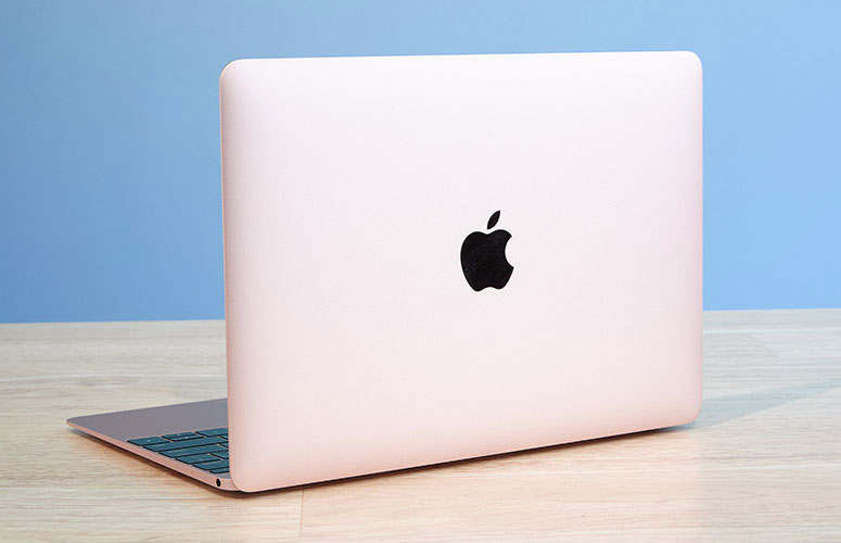 What should be the ideal Retina MacBook?