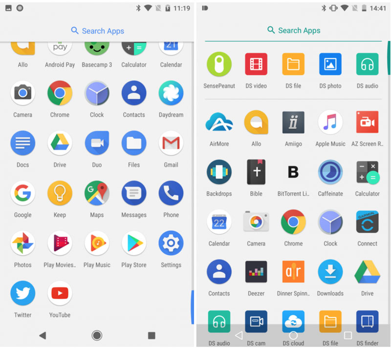 Google has officially unveiled Android O: everything you need to know about the iOS users